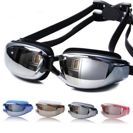 HD Swimming Goggles