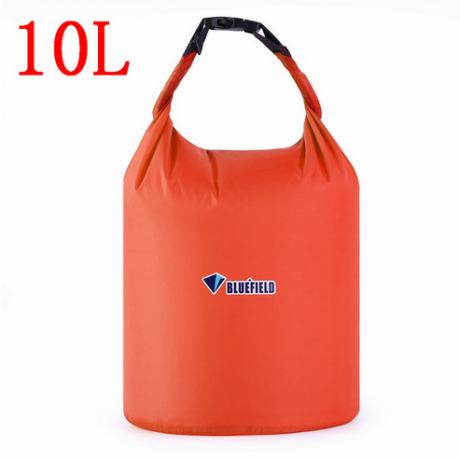 Orange 10 L
