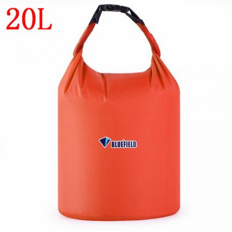 Orange 20L