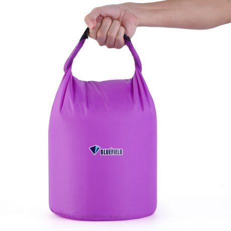Waterproof Bag Detail 2