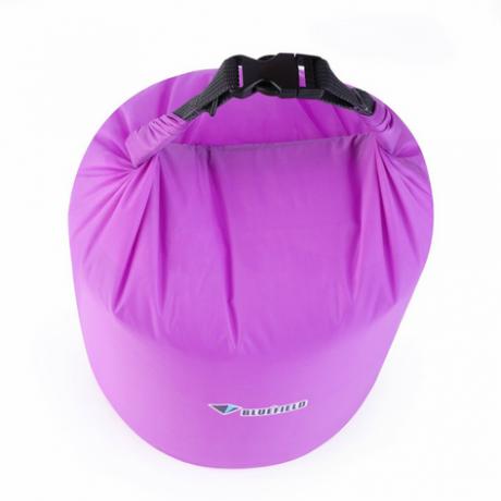 Waterproof Bag Detail1