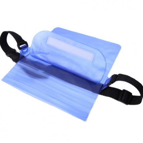 Waterproof Pouch 2