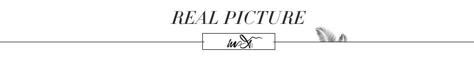 2019 High Neck 2 Piece Crop Top, Women's Striped Bathing Suit 27
