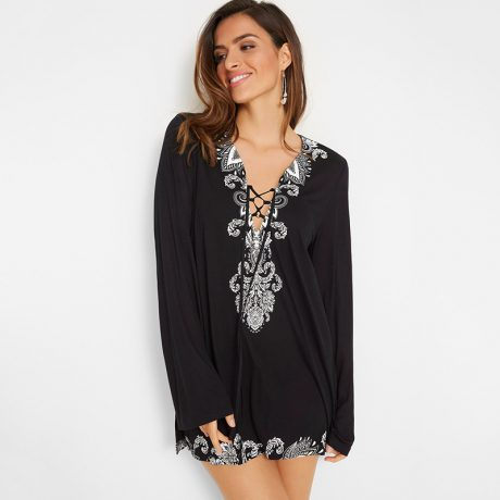Bathing-Suit-Bikini-Cover-Up-Plus-Size-Beach-Wear-Coverup-Swimwear-Cover-Ups-Dresses-for-The-3.jpg