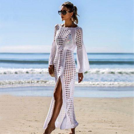 Bathing-Suit-Cover-Ups-Dresses-for-The-Summer-Beach-Dress-Tunic-Transparent-Mesh-Cover-Up-Beachwear.jpg