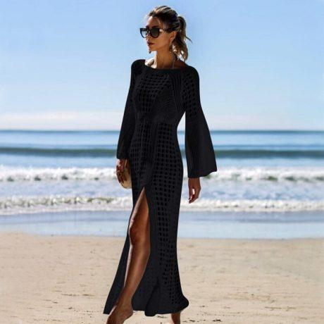 Bathing-Suit-Cover-Ups-Dresses-for-The-Summer-Beach-Dress-Tunic-Transparent-Mesh-Cover-Up-Beachwear-5.jpg