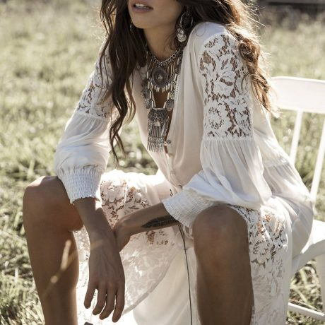 Beach-Cover-Women-White-Summer-Beach-Dress-Beachwear-Transparent-Cover-Up-Sarong-Beach-Wrap-Beach-Coverups-2.jpg