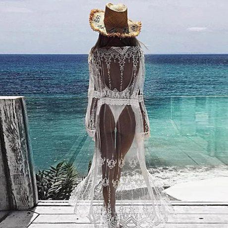 Beach-Coverups-for-Women-Mesh-Swim-Cover-Up-Sarong-Bathing-Suit-Women-Pareos-De-Playa-Mujer-3.jpg
