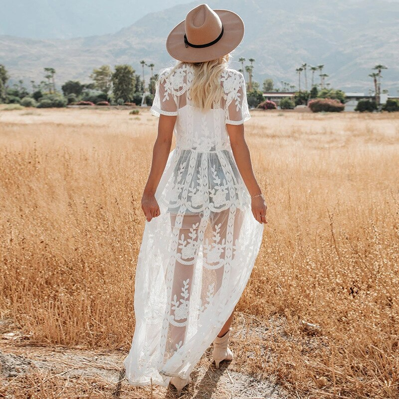 Beach-Coverups-for-Women-Plus-Size-Bathing-Suit-Transparent-Cover-Up-Sarong-Mesh-Cover-Ups-Beachwear-1.jpg