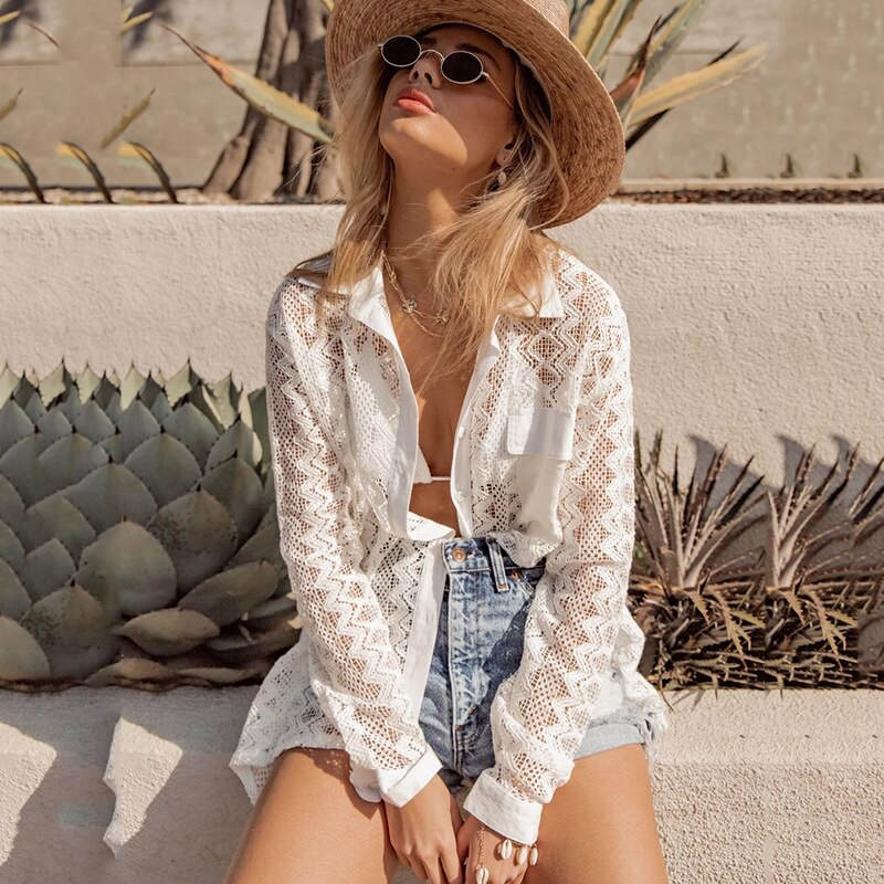 Beach-Dress-White-Bathing-Mesh-Suit-Cover-Up-Dresses-for-The-Beach-Wear-Pareos-De-Playa-3.jpg