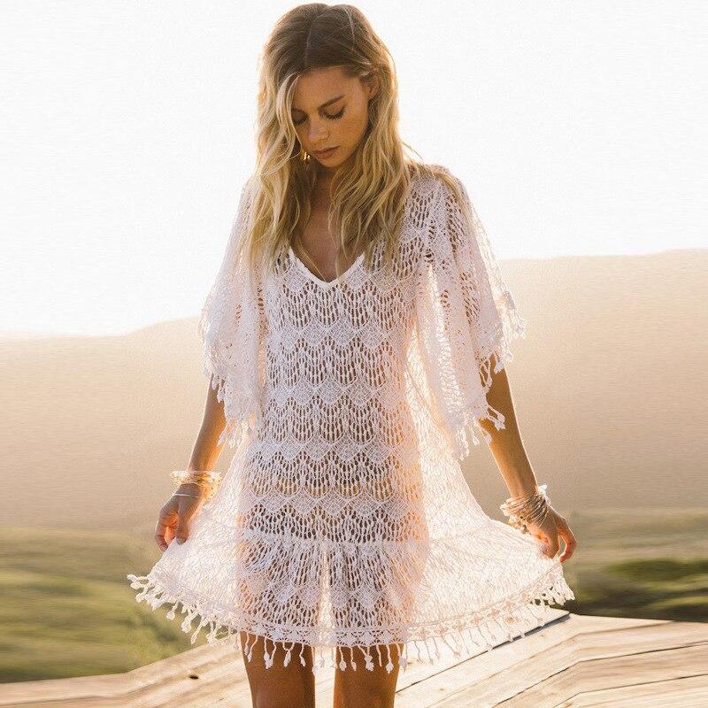Beachwear-Dresses-for-The-Summer-Beach-Dress-White-Swimwear-Cover-Ups-Swimsuit-Plus-Size-Mesh-Cover-3.jpg