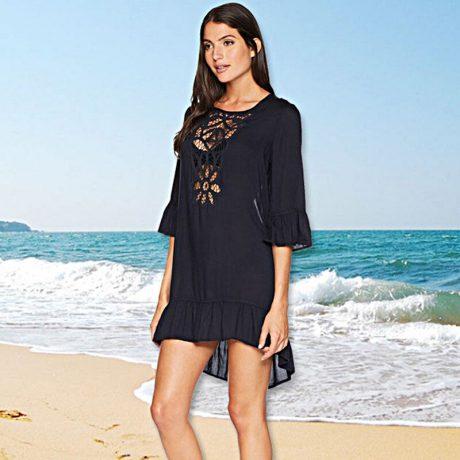 Black-Bikini-Long-Cover-Up-Dresses-for-The-Beach-Tunics-Sarong-Swimsuit-Sets-Beachwear-Bathing-Suit.jpg