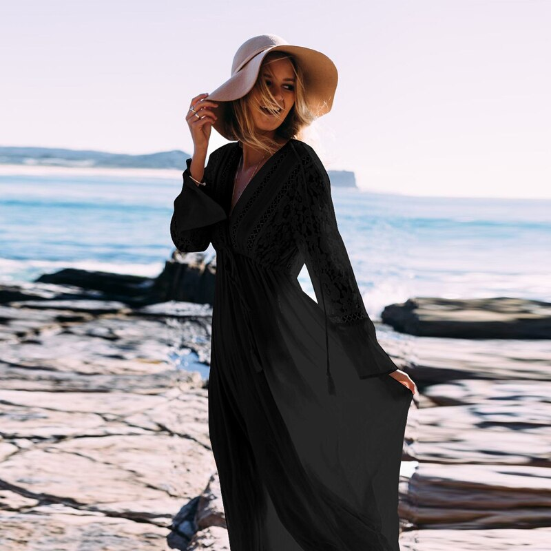 Dresses-for-The-Summer-Beach-Dress-Tunic-Swim-Plus-Size-Cover-Up-for-Bathing-Suit-Women-4.jpg