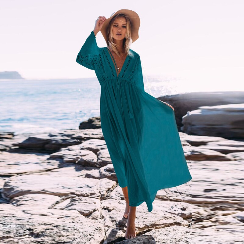 Dresses-for-The-Summer-Beach-Dress-Tunic-Swim-Plus-Size-Cover-Up-for-Bathing-Suit-Women-5.jpg