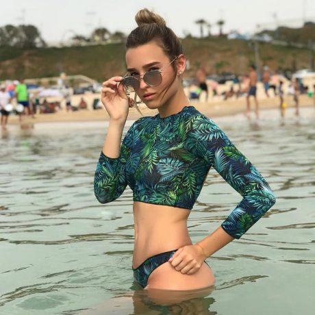 Long-Sleeve-Bikini-Tanga-Swiming-Suit-Women-Swimsuit-Push-Up-Bikinis-Mujer-Swimwear-Biquine-Feminino-Swim-1.jpg