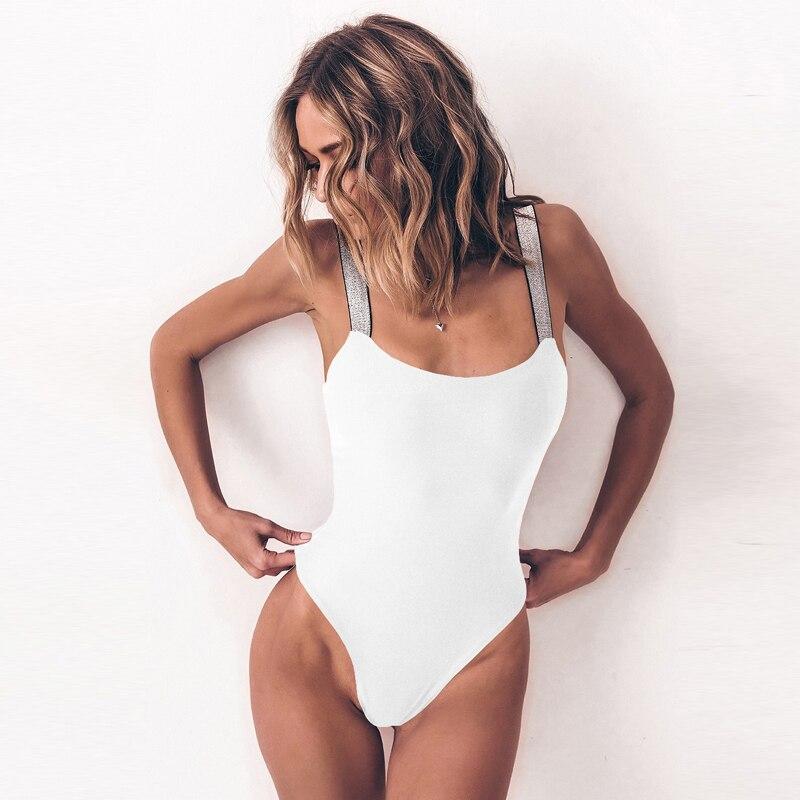 One-Piece-Sexy-Swimsuit-Bathing-Suit-Women-Swimwear-Swimming-Suit-for-Women-High-Cut-Bikini-Push-5.jpg