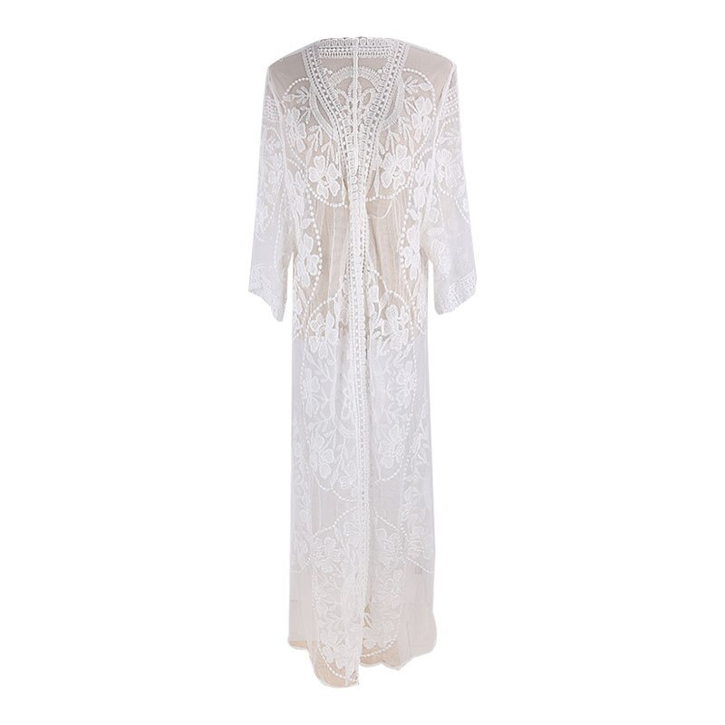 Plus-Size-Bathing-Suit-White-Mesh-Transparent-Long-Cover-Up-Beachwear-Sarong-Summer-Beach-Dress-Tunics-4.jpg