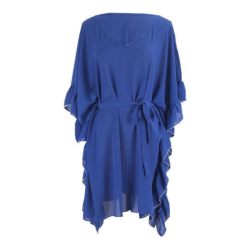 Plus-Size-Beach-Wear-Long-Cover-Up-Summer-Dress-Tunic-Sarong-Beach-Wrap-Swimwear-Women-Beachwear-4.jpg