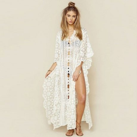 Plus-Size-Long-Cover-Up-Sarong-Bathing-Suit-Cover-Ups-Summer-Beach-Wear-Dress-White-Beachwear-3.jpg