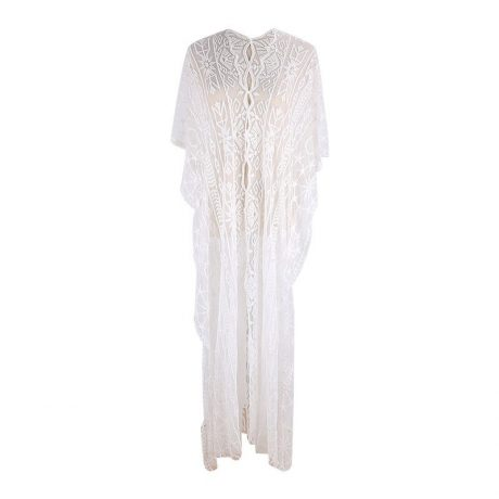 Plus-Size-Long-Cover-Up-Sarong-Bathing-Suit-Cover-Ups-Summer-Beach-Wear-Dress-White-Beachwear-4.jpg