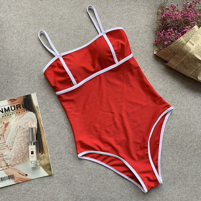 Sexy-Bathing-Suit-Women-One-Piece-Red-Swimsuit-Women-Swimwear-Women-Monokini-Swimming-Suit-for-Women-2.jpg