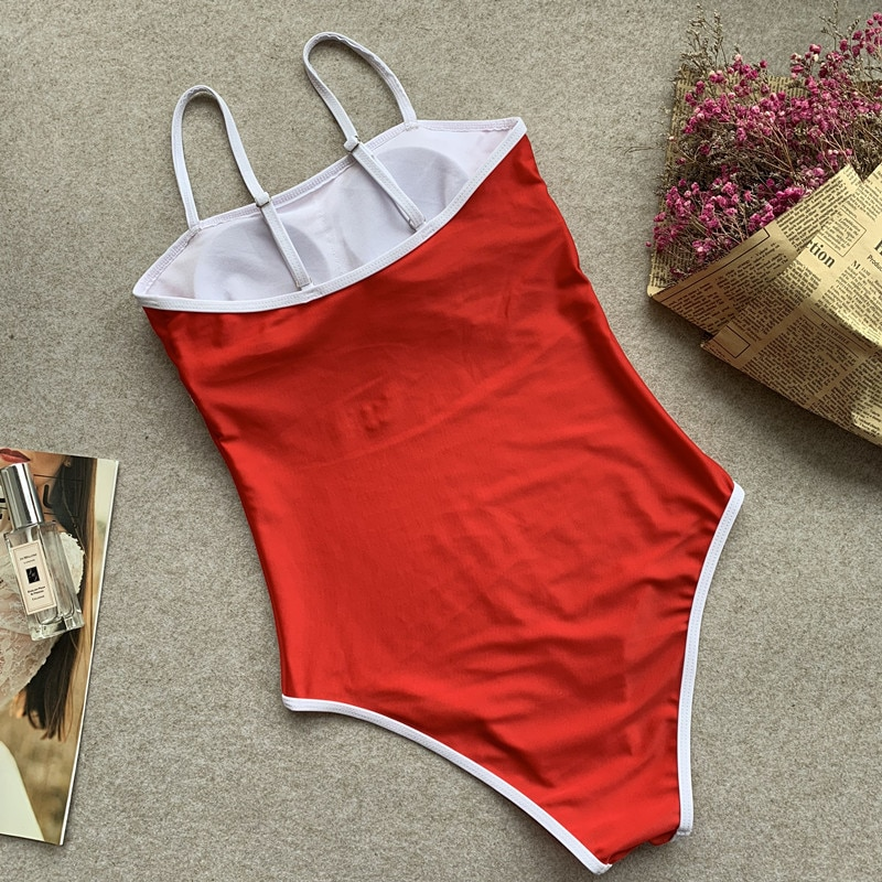Sexy-Bathing-Suit-Women-One-Piece-Red-Swimsuit-Women-Swimwear-Women-Monokini-Swimming-Suit-for-Women-3.jpg