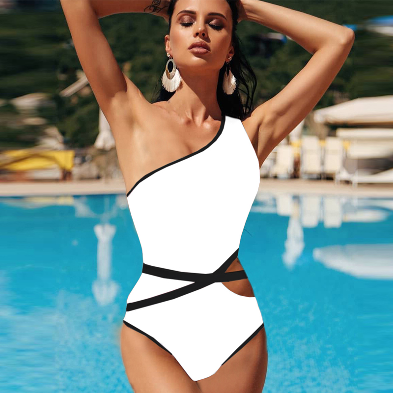 Sexy-White-Swimsuit-One-Piece-Swim-Suits-High-Waisted-Bathing-Suits-Plus-Size-Bikini-Push-Up-4.jpg