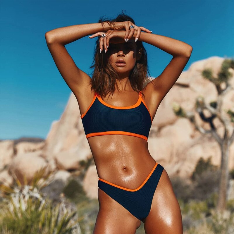 Solid-Bandage-Bikini-Set-Women-Sexy-High-Cut-Bathing-Suit-Swimsuit-New-Low-Waist-Halter-Top-2.jpg
