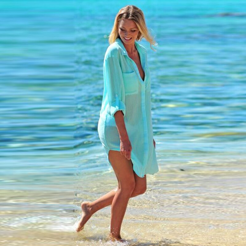Summer-Beach-Dress-Swimsuit-Bikini-Long-Cover-Up-Womens-Dresses-for-The-Beach-Wear-Swimwear-Cover-5.jpg