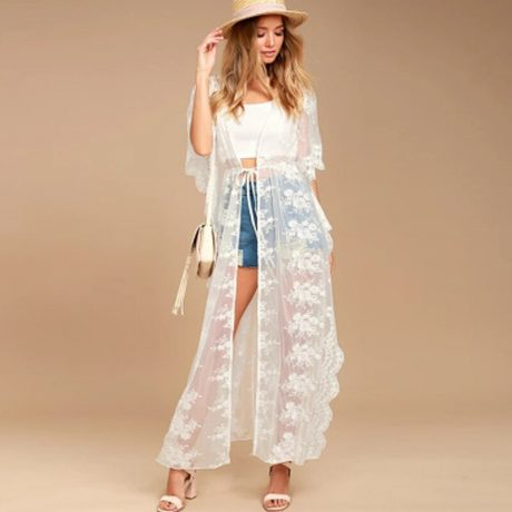 Summer-Beach-Dress-Transparent-Cover-Up-Swimwear-Cover-Ups-Beach-Wear-Women-Cover-Up-Beach-Woman-2.jpg