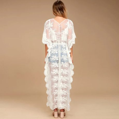 Summer-Beach-Dress-Transparent-Cover-Up-Swimwear-Cover-Ups-Beach-Wear-Women-Cover-Up-Beach-Woman-4.jpg