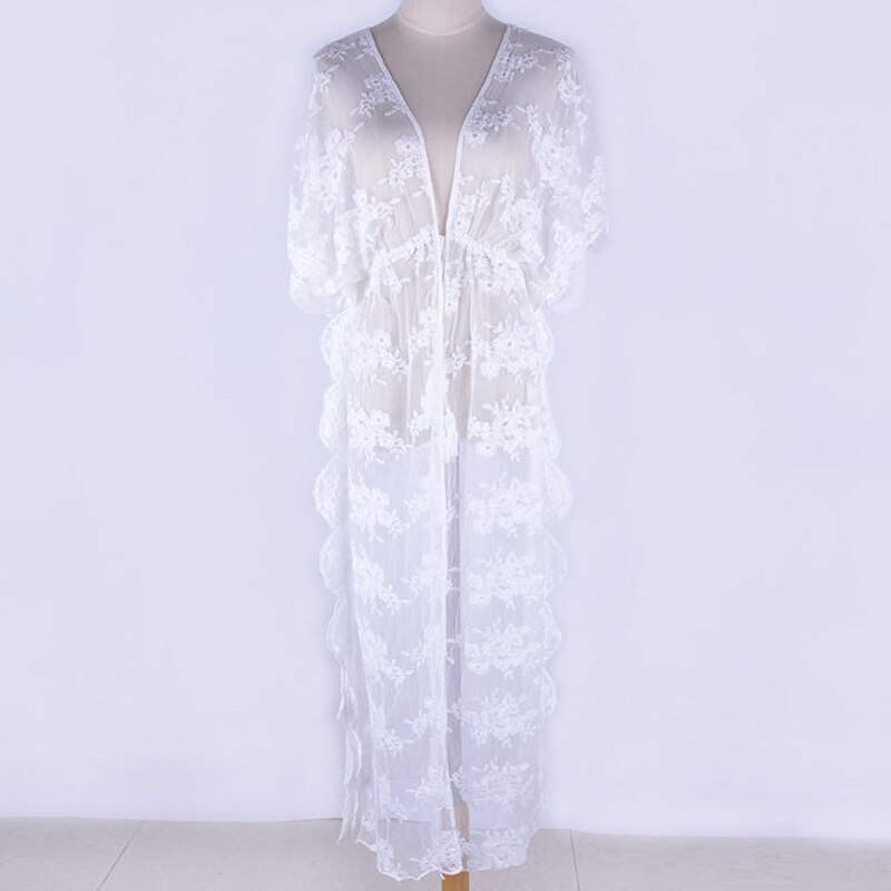 Summer-Beach-Dress-Transparent-Cover-Up-Swimwear-Cover-Ups-Beach-Wear-Women-Cover-Up-Beach-Woman-5.jpg