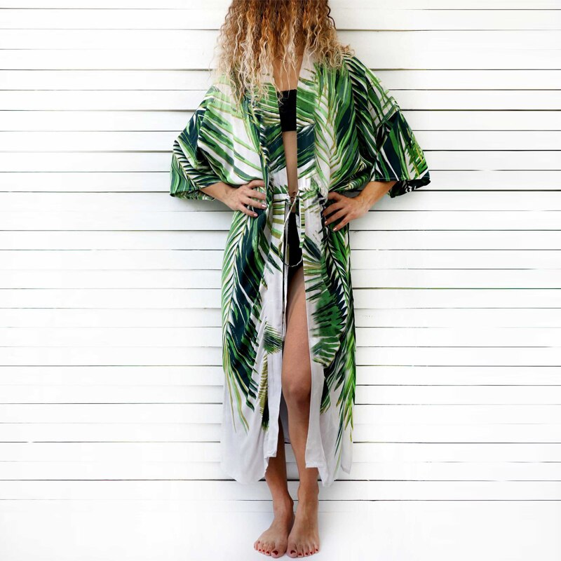 Swim-Plus-Size-Long-Cover-Up-Summer-Beach-Dress-White-Woman-Tunics-Swimwear-Beachwear-Coverups-for-5.jpg