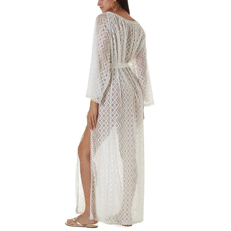 Swimsuit-Transparent-Cover-Up-Womens-Pareos-De-Playa-Mujer-Plus-Size-Summer-Beach-Wear-Dresses-for-2.jpg