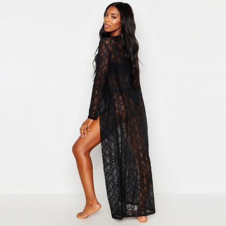 Swimsuit-Transparent-Mesh-Cover-Up-Womens-Summer-Beach-Wear-Dress-Coverup-Tunic-Beachwear-Bathing-Suit-Cover-2.jpg