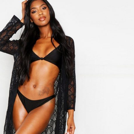 Swimsuit-Transparent-Mesh-Cover-Up-Womens-Summer-Beach-Wear-Dress-Coverup-Tunic-Beachwear-Bathing-Suit-Cover-3.jpg