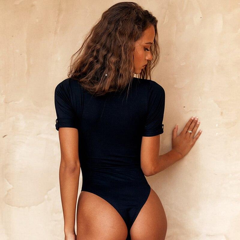 Thong-Black-Swimsuit-High-Cut-Bikini-Push-Up-Swimwear-Women-One-Piece-Sexy-Bathing-Suit-Monokini-4.jpg