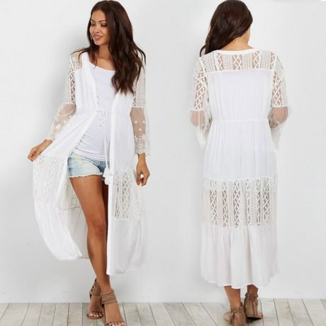 Tunics-Beach-Coverups-for-Women-Beachwear-Swim-Mesh-Cover-Up-Plus-Size-Beach-Wear-Bathing-Suit-1.jpg
