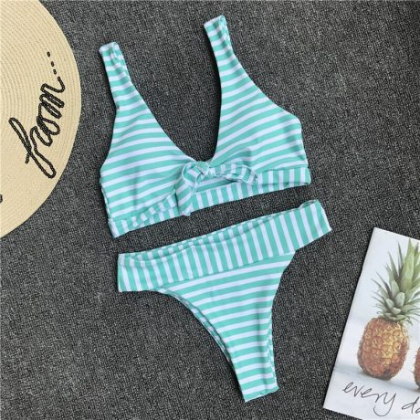 Two-Piece-Swimsuit-Sexy-Swimwear-Striped-Bikini-2019-Mujer-Bandage-Push-Up-Bikinis-Set-Brazilian-Biquini-5.jpg