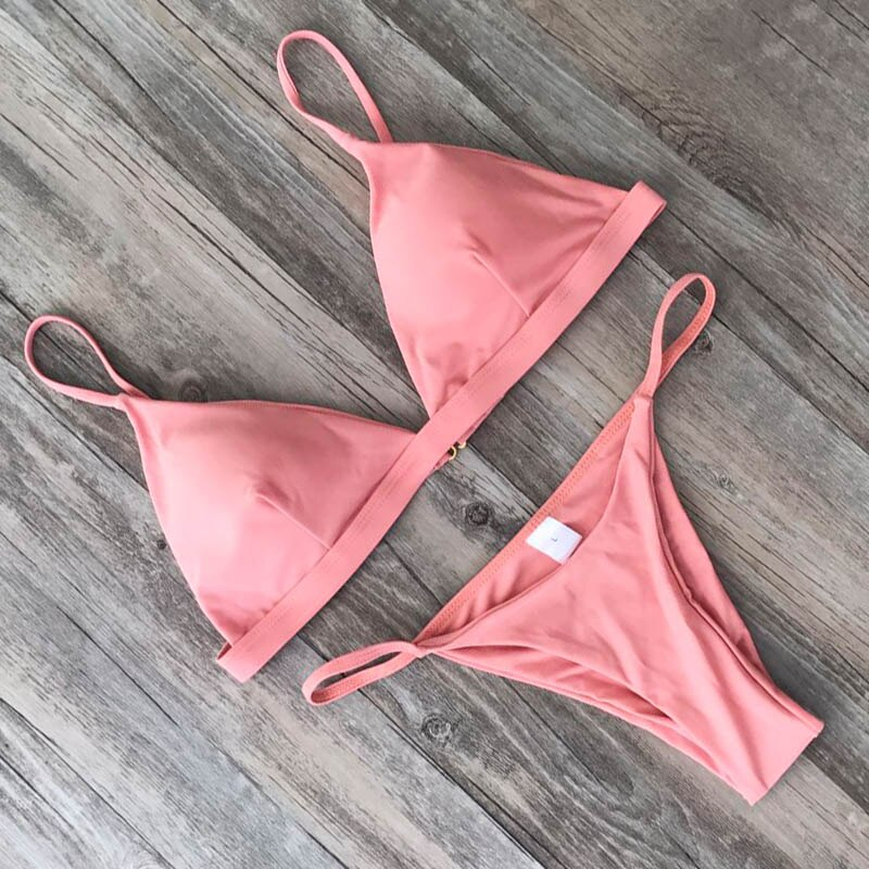 girls-Brazilian-Bikini-2019-Swimwear-Women-Swimsuit-Bathing-Suit-Biquini-Maillot-De-Bain-Femme-bikini-Bathing-4.jpg