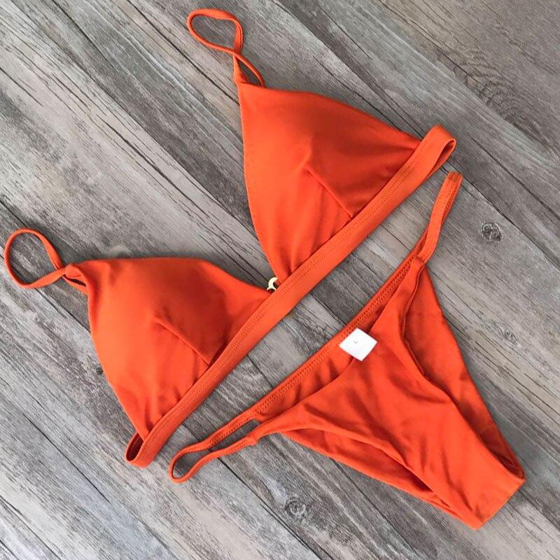 girls-Brazilian-Bikini-2019-Swimwear-Women-Swimsuit-Bathing-Suit-Biquini-Maillot-De-Bain-Femme-bikini-Bathing-5.jpg