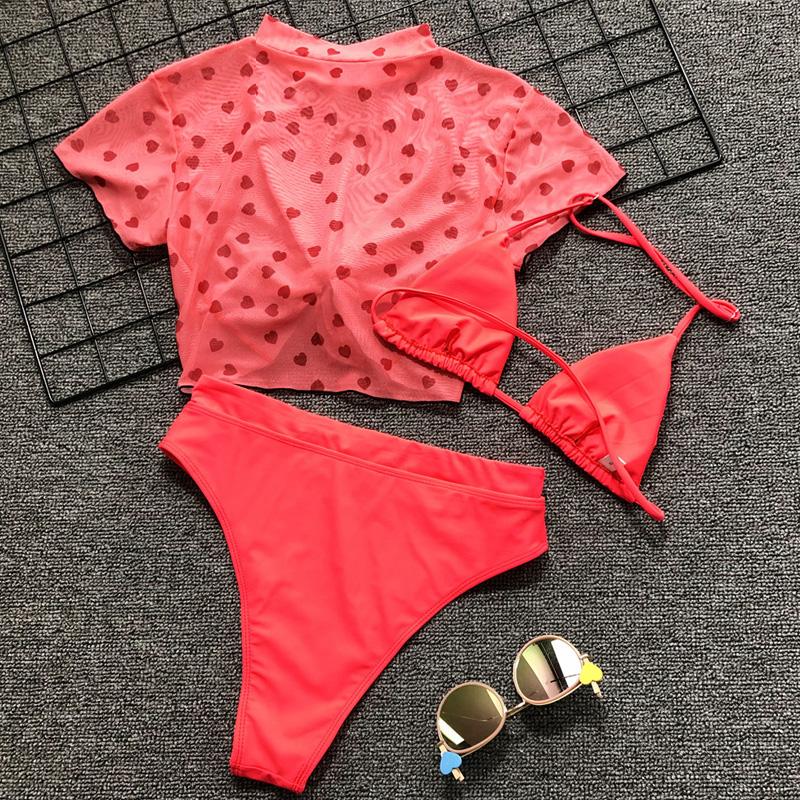 3-Piece-Swimsuit-Women-High-Waist-Bikini-Push-Up-Swimwear-Sexy-Bathing-Suits-Swimming-Suit-for-3.jpg