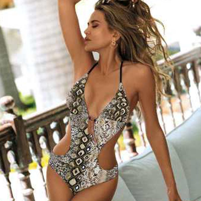 Leopard-One-Piece-Thong-Swimsuit-High-Cut-Plus-Size-Bikini-Push-Up-Swimwear-Bandage-Swimsuit-Swimming-4.jpg