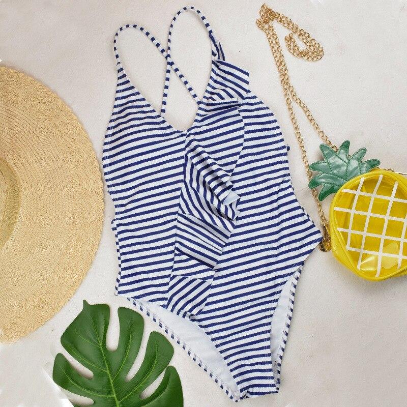 Sexy-Bathing-Suit-Women-One-Piece-Plus-Size-Swimwear-Push-Up-Bikini-Sexy-Lace-Up-Swimsuit-4.jpg