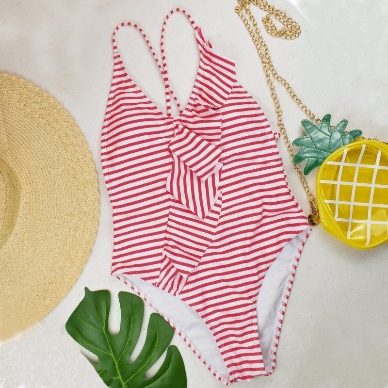 Sexy-Bathing-Suit-Women-One-Piece-Plus-Size-Swimwear-Push-Up-Bikini-Sexy-Lace-Up-Swimsuit-5.jpg
